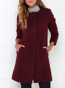 www.shein.com/Wine-Red-Long-Sleeve-Pockets-Coat-p-234583-cat-1735.html?aff_id=2687