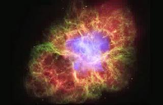crab-nebula-1054-AD-teleskop-hubble-16
