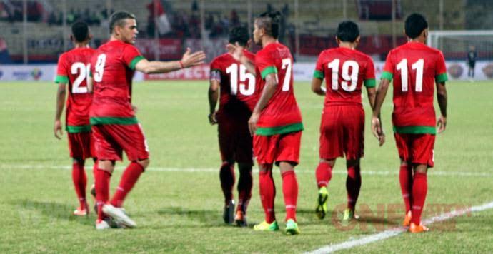 Atep Anggap Performa Tim Nasional Indonesia Kurang KompakA