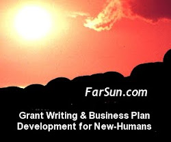 ...My Grant Writing and Business Plan   Development Services