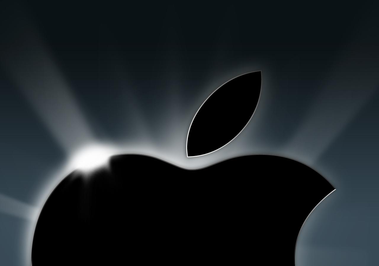 http://1.bp.blogspot.com/-SwLn9xCUzUc/T540Y1eOEvI/AAAAAAAABmo/dfmaTq2CNoU/s1600/Apple_Wallpaper_Desktop+(1).jpg