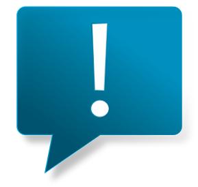 Notify Pro v4.0.14