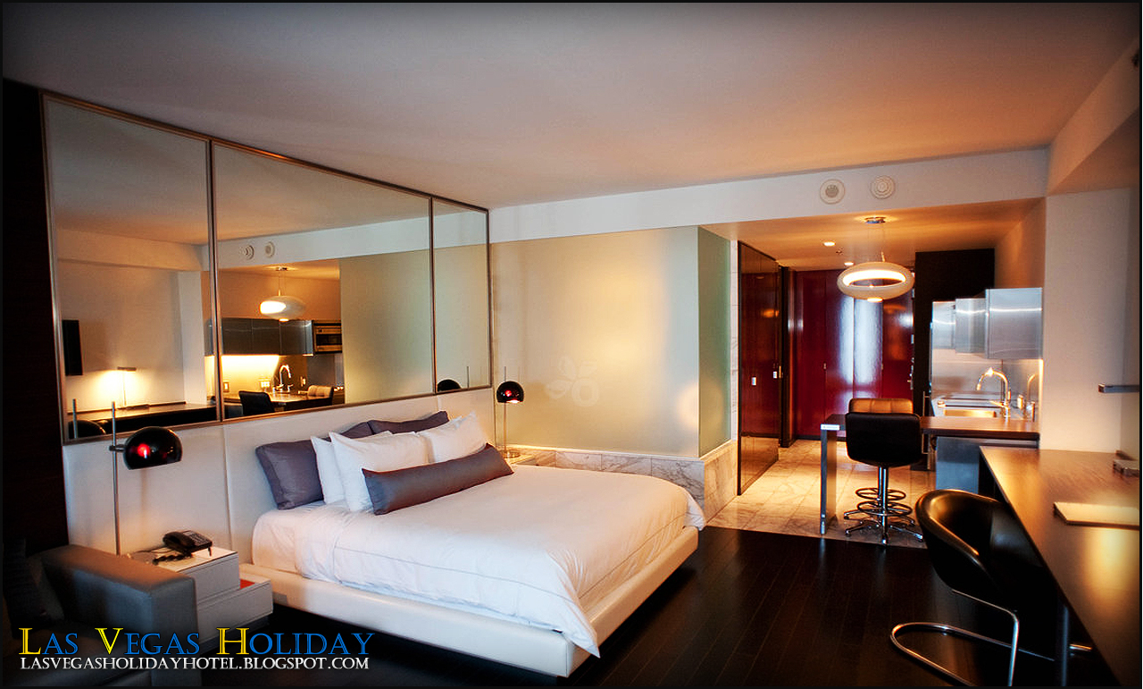 Palms Place One Bedroom Suite Las Vegas Holiday The Palms Casino Resort Rooms