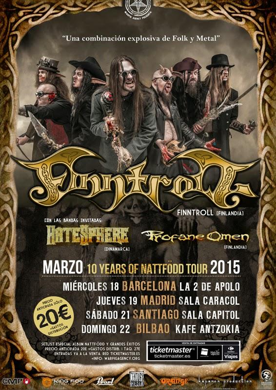 http://www.ticketmaster.es/nav/es/musica/giras/entradas-finntroll/