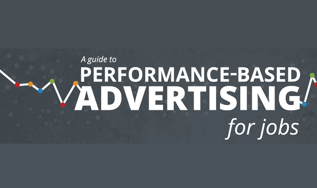Performance Based Advertising Explained