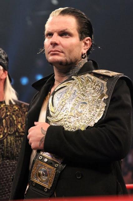 Jeff Hardy Symbol Jeff Hardy Wwe Superstar