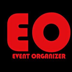Contoh SOP Perusahaan Event Organizer Yang Professional