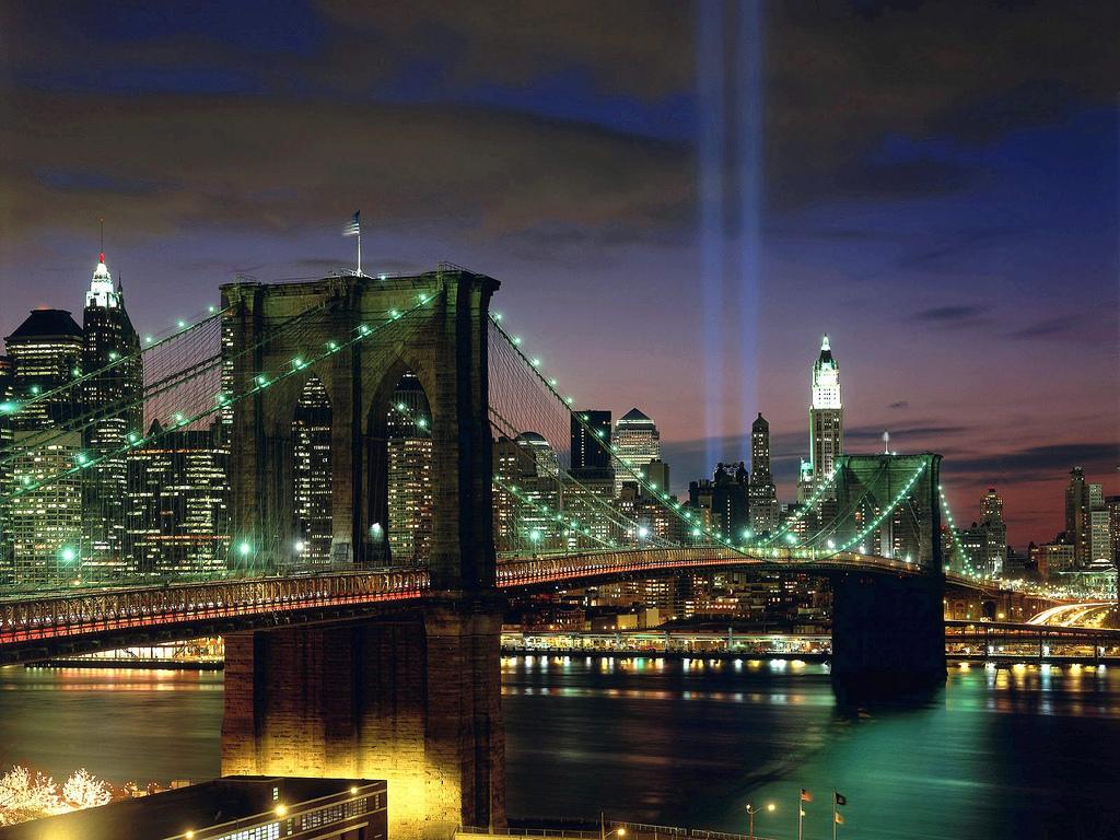 http://1.bp.blogspot.com/-SwPNOjqBLlU/UE_QF1hGzUI/AAAAAAAAARE/7ev8Oeq8qzk/s1600/NYC.jpg