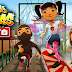 Subway Surfers 1.10.0 APK (Unlimited Coin+Key)