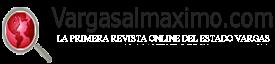 VARGASALMAXIMO.COM