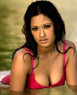 hot and spicy tamil actress