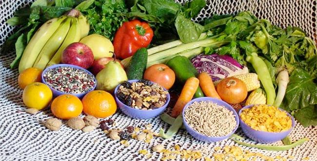 10 alimentos que podrías estar comiendo mal