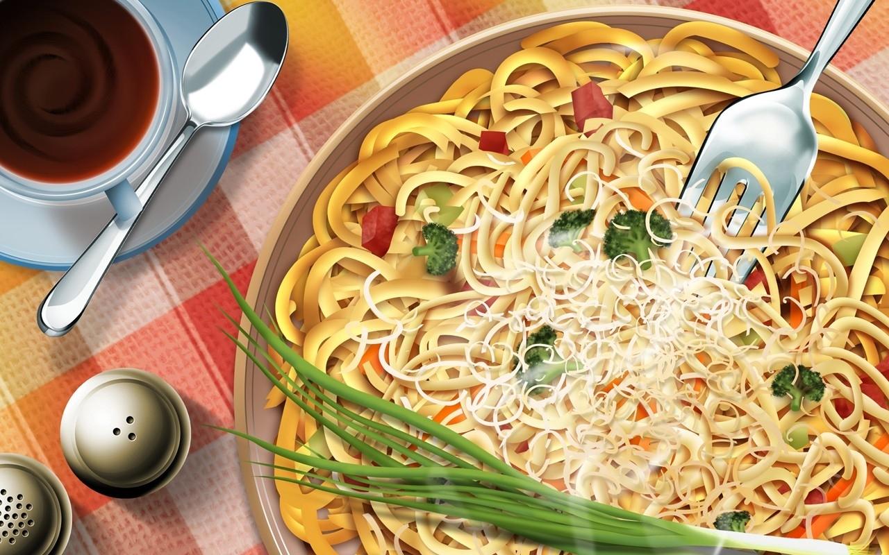 Italian food hd wallpapers for Cooking italian food