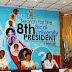 Bicol University searches for new president