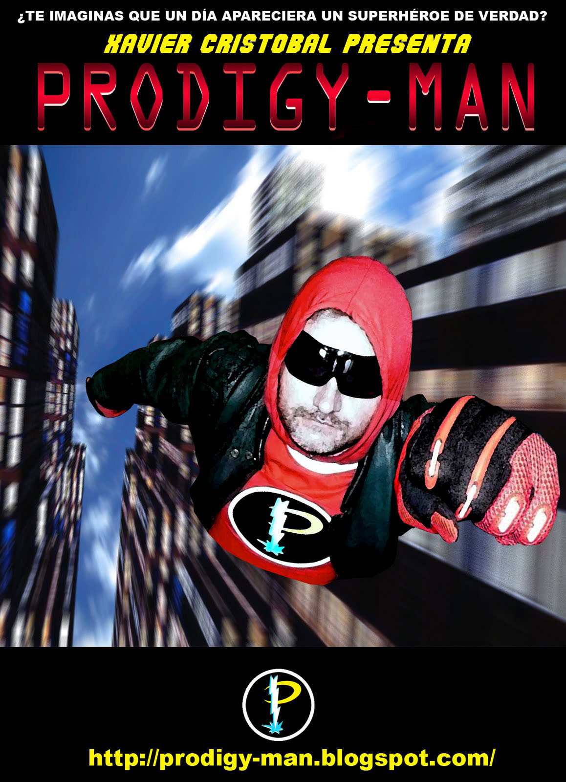 http://1.bp.blogspot.com/-SwZcuhCUKRM/T6t_m-8IFKI/AAAAAAAAW70/wsIdqprYUJw/s1600/Poster_Prodigy_man_OK_2.jpg
