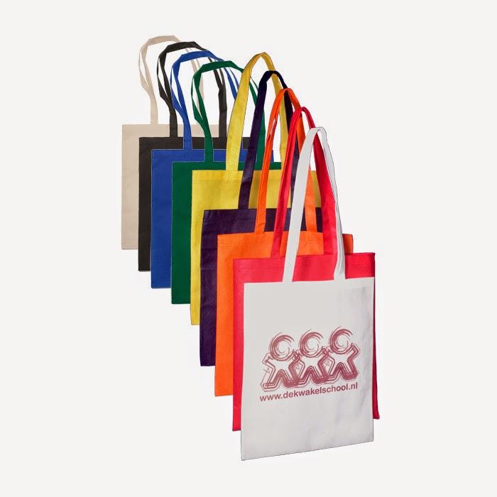 Markttas-gemeenten-vervanging