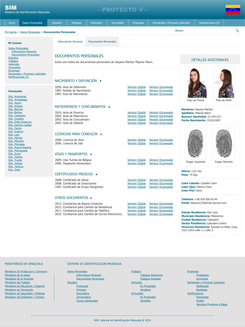 Increíble Encontrar Certificado De Nacimiento Motivo - Certificado ...