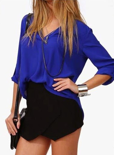 www.martofchina.com/trendy-long-sleeve-v-neck-blue-t-shirt-g113260.html?lkid=4485