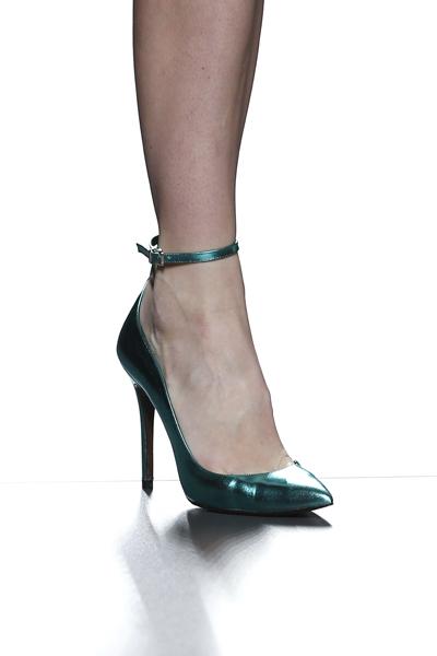 elblogdepatricia-Miguel-Palacio-zapatos-metalizados-shoes-chaussures-calzature-scarpe-calzado
