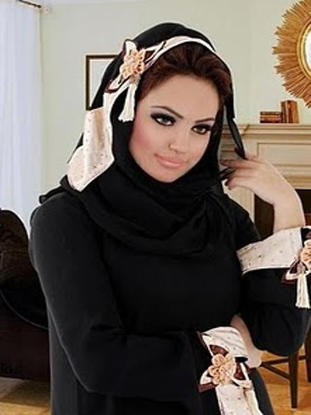 alledonia single muslim girls Muslim dating 'guru' thanna alghabban has been called a 'whore and a hoe' for giving women relationship advice thanna makes videos for instagram and youtube for muslim women about dating.