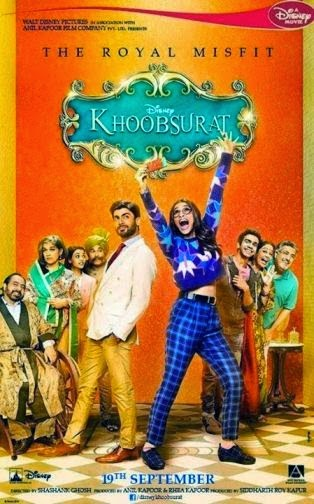 http://www.keydia.in/2014/09/khoobsurat-2014-full-movie-free-download.html