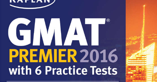 arco gmat essay ebook Gmat awa essay samples are one of the best ways to learn how to get a great gmat essay score see how to score a 6 with these gmat essay examples.
