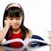 Tips Menghadapi UN ( Ujian Nasional ) dan Ujian Sekolah