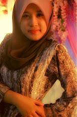 Mrs Blogger ♥