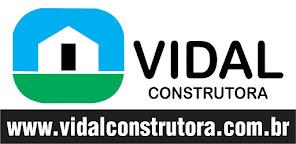 Vidal Construtora