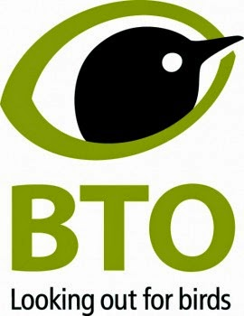 http://www.bto.org/volunteer-surveys