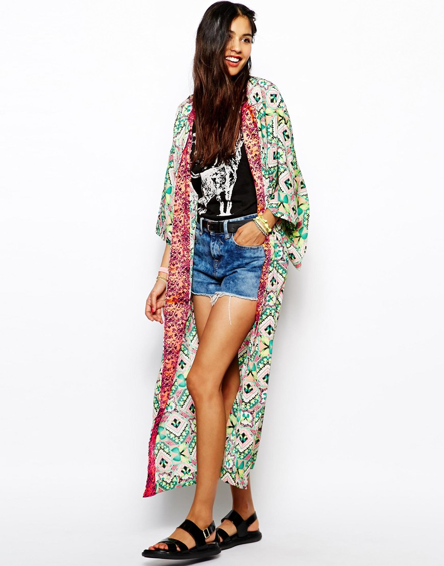 http://www.asos.com/Native-Rose/Native-Rose-Ankle-Sweeper-Printed-Kimono-with-Crochet-Detail/Prod/pgeproduct.aspx?iid=3954778&cid=15198&sh=0&pge=1&pgesize=36&sort=-1&clr=Multi