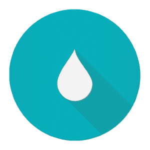 Flud (Ad free) 1.4.2 Paid [All Devices] APK