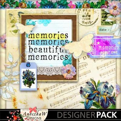 http://1.bp.blogspot.com/-SwkTe7pgiF8/U3Don_lRZGI/AAAAAAAAGGc/yPQqwbRPNrA/s1600/Vintage_Gift.jpg