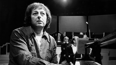 http://jazzsoundtrack.blogspot.it/2015/09/2-great-jazz-andre-previn.html