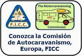 Comisión FICC