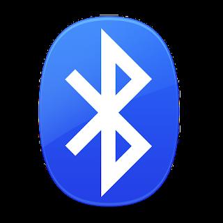 Broadcom 2070 Bluetooth Adapter Driver
