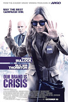 Our Brand Is Crisis<br><span class='font12 dBlock'><i>(Our Brand Is Crisis)</i></span>