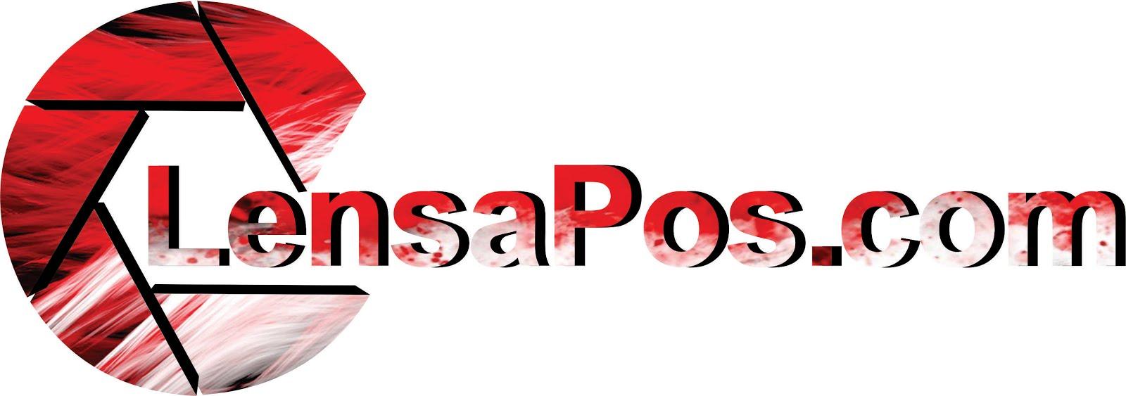Lensapos.com
