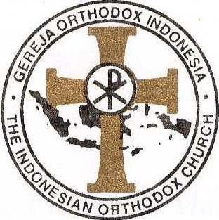 Gereja Orthodox Indonesia