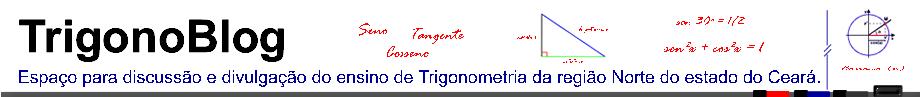 TrigonoBlog