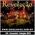 Grupo Revelação 2013 - CD Essencial
