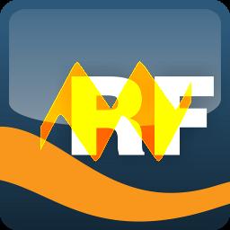 RealFlow 2014 Full Crack