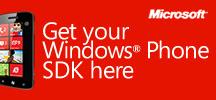 http://www.microsoft.com/click/services/Redirect2.ashx?CR_CC=200086146