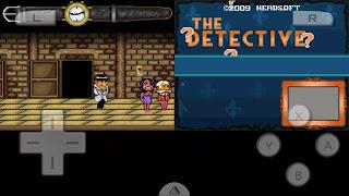 DraStic DS Emulator vr2.1.4a