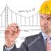 صور رسم: الفوائد العملية والهندسية - صور رسم