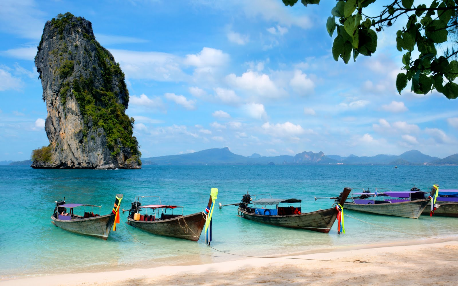 tourism in thailand Pattaya beach- thailand tourism statistics for 2015 in december powerhouse development published an article about traffic being a major indicator that tourism was again on the rise for pattaya beach.