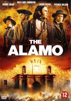 Trận Đánh Alamo - The Alamo 2004 (2004) Poster