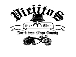 SD BikeClub in the House !!!
