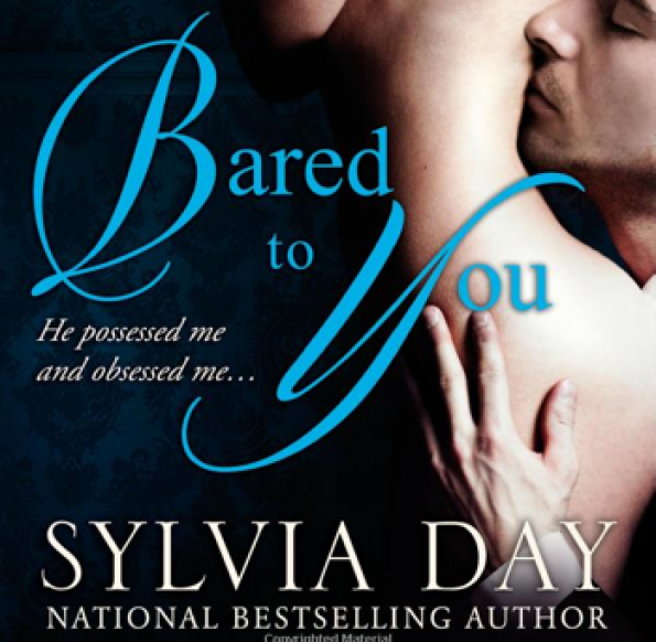 Bared To You Full Book Online Free Free Download