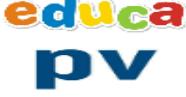 EDUCAPV